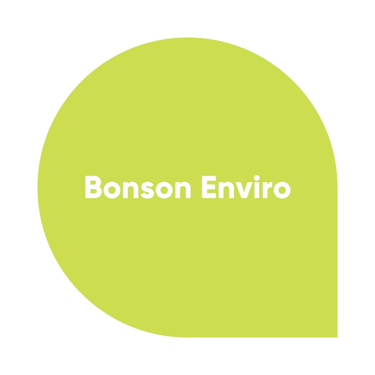 Bonson_enviro-teardot