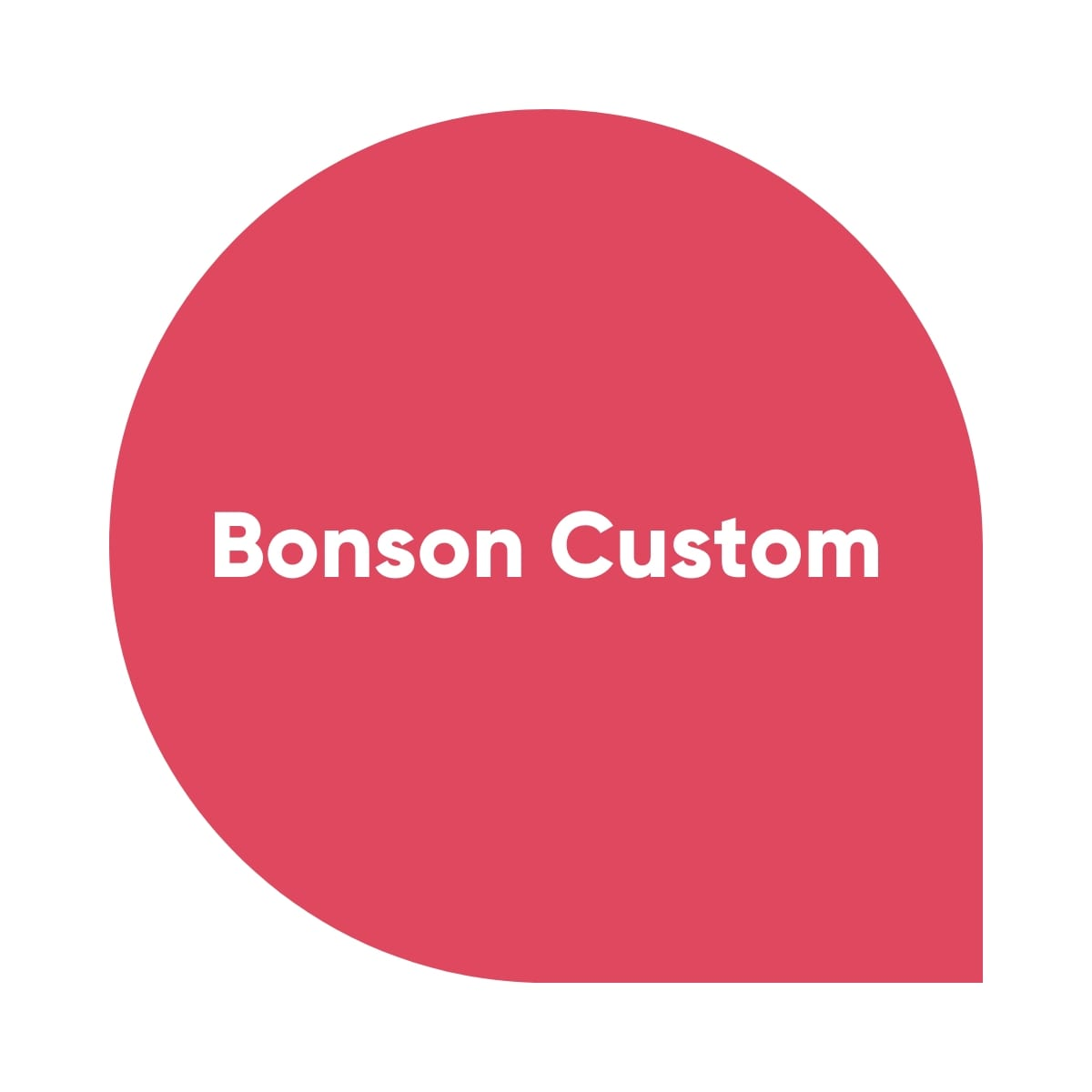 Bonson_custom-teardot