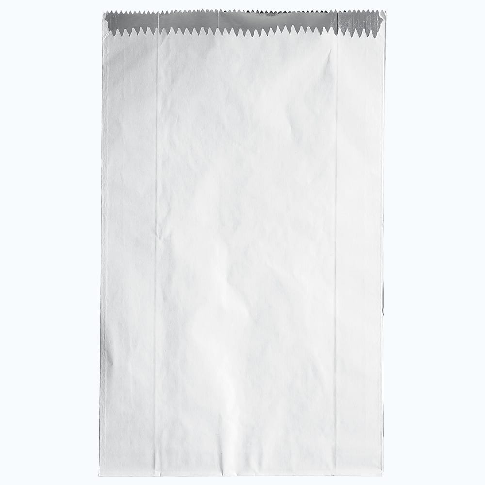 BetterSelection® Foil Bag