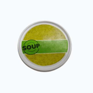 product_B120RL