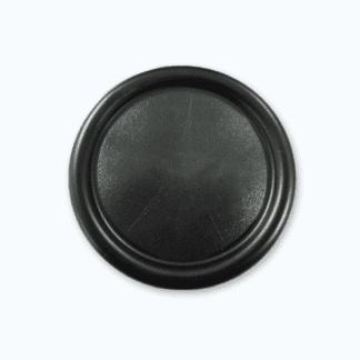 product_B97-OCL