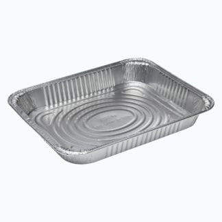 Foil Oblong Trays_large_2550ml