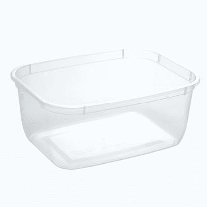 product_B1200-1713RR