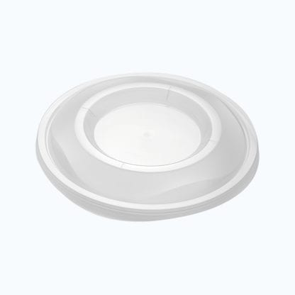 betterselection-pp-plastic-raised-lid-for-soup-bowls
