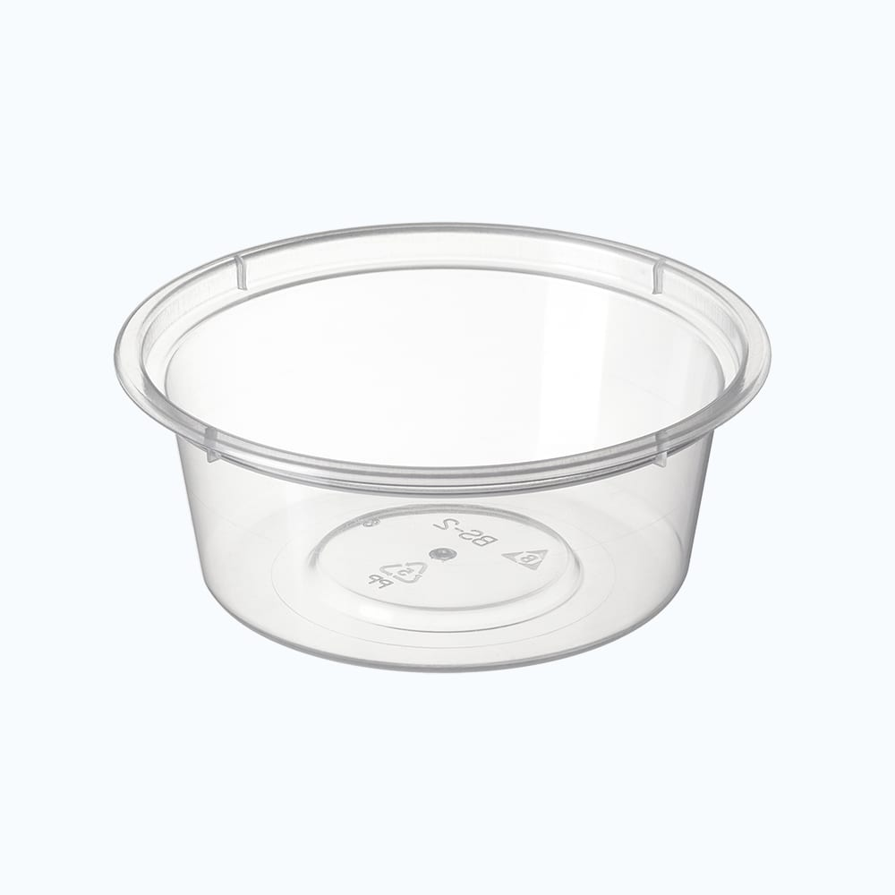 BetterSelection® PP Portion Cup