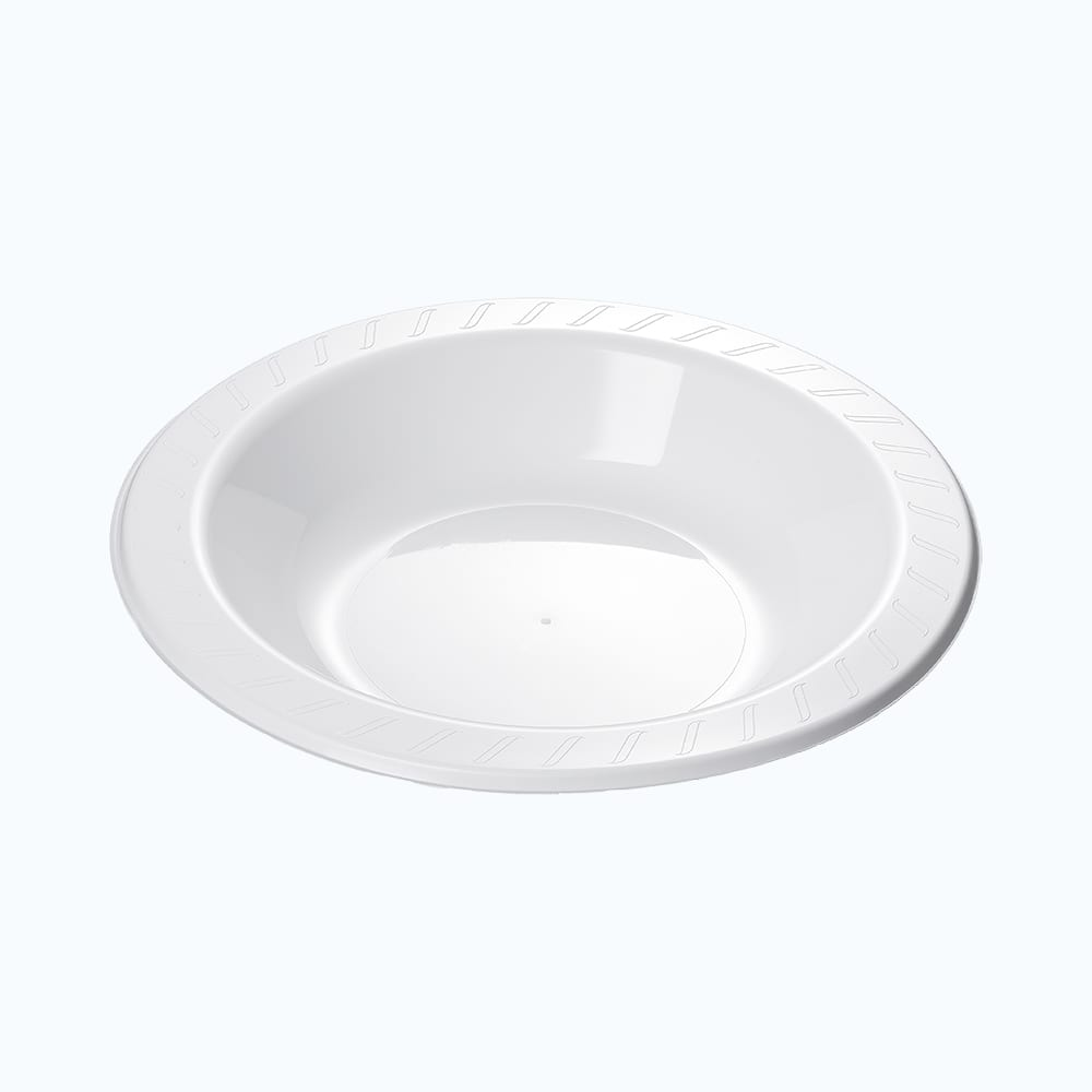 BetterSelection® PP Snack Bowl