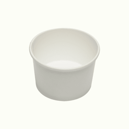 product_PIC-4oz-W