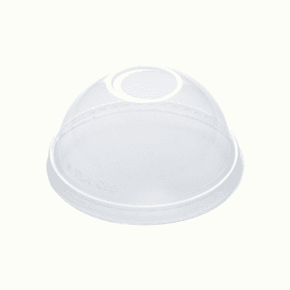 product_PLA-C76D