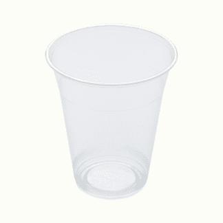 product_PLA-R360Y