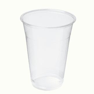product_PLA-R500Y
