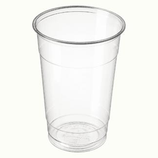 product_PLA-R600Y