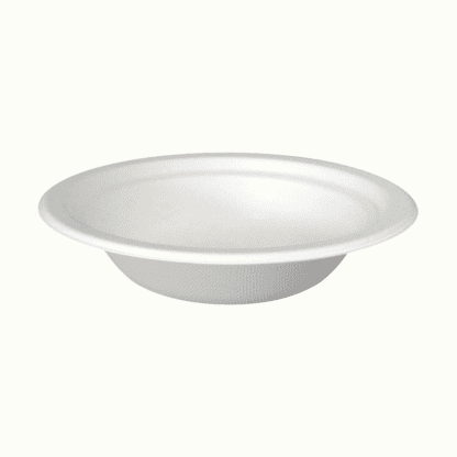 product_U-SL-L044