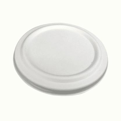 product_U-SL-L047A