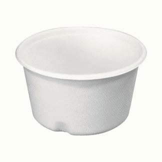 product_U-SL-L047B