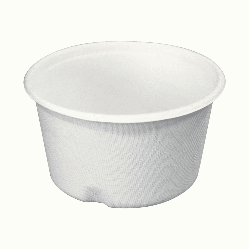 BioChoice<sup>TM</sup> Sugarcane Bowl