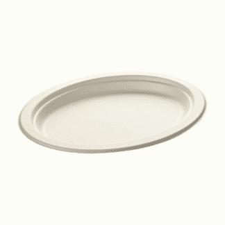 product_U-SL-P020