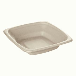product_U-SL-SC16-B