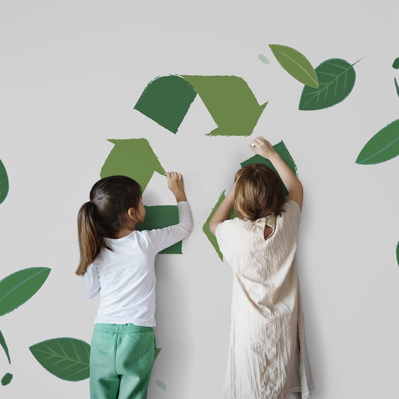Towards a circular economy