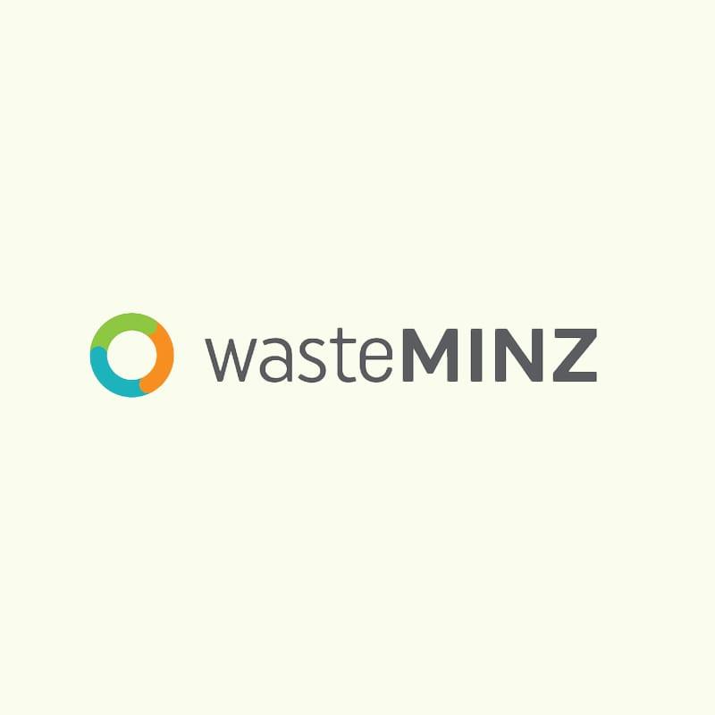WasteMINZ