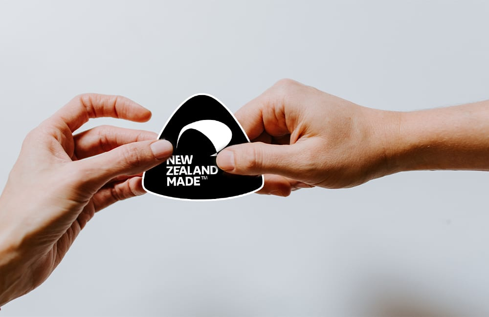 Why you should jump on the 'support local' bandwagon and buy NZ made