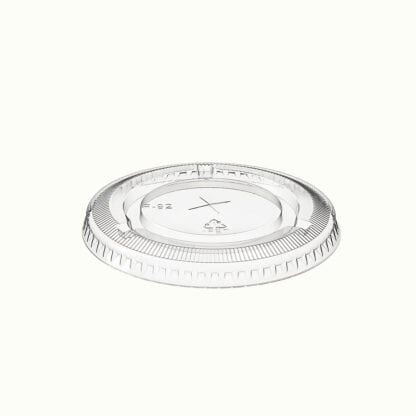 recycled-pet-flat-cup-lid