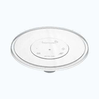 product_Plastic Soup Bowls with Lids Recyclable